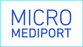 Micromediport